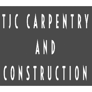 TJC Carpentry & Construction
