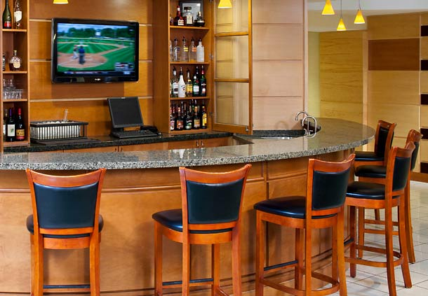 SpringHill Suites by Marriott Midland image 2