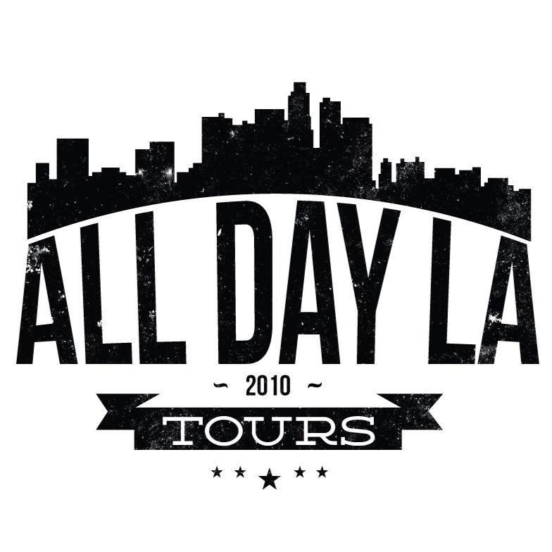All Day LA Tours