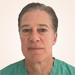 Eduardo Garcia-Montes - Eduardo Garcia-Montes  MD