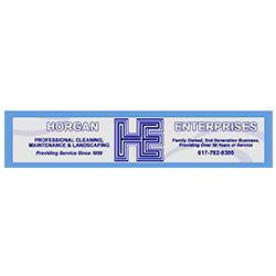 Horgan Enterprises