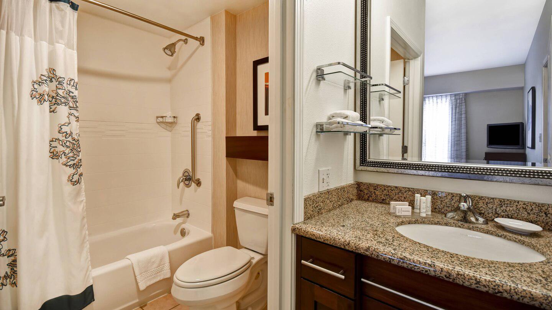 Residence Inn by Marriott Stillwater image 31