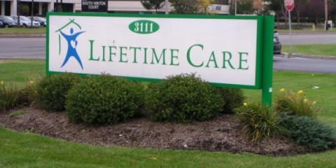 Lifetime Care