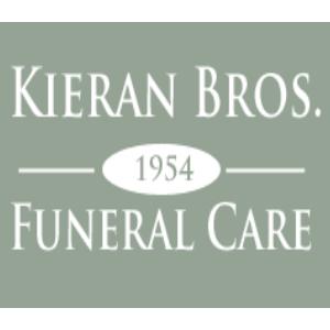 Kieran Bros Funeral Care