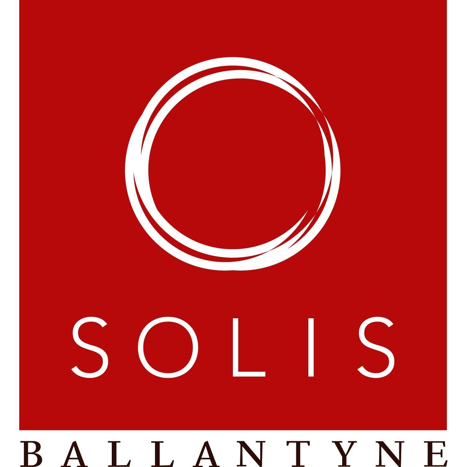 Solis Ballantyne