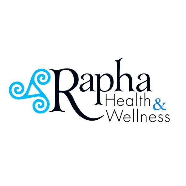 Rapha Health & Wellness - Rogers, MN 55374 - (612)741-0375 | ShowMeLocal.com
