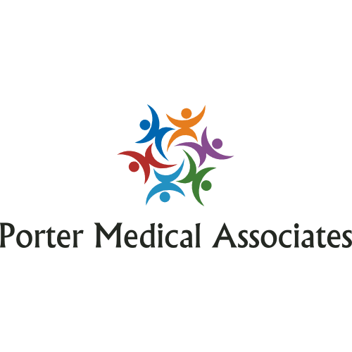 Porter Medical Associates image 0