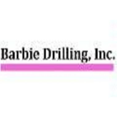 Barbie Drilling Inc image 0
