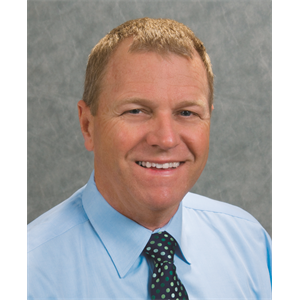 Dick Michael - State Farm Insurance Agent in Westlake,