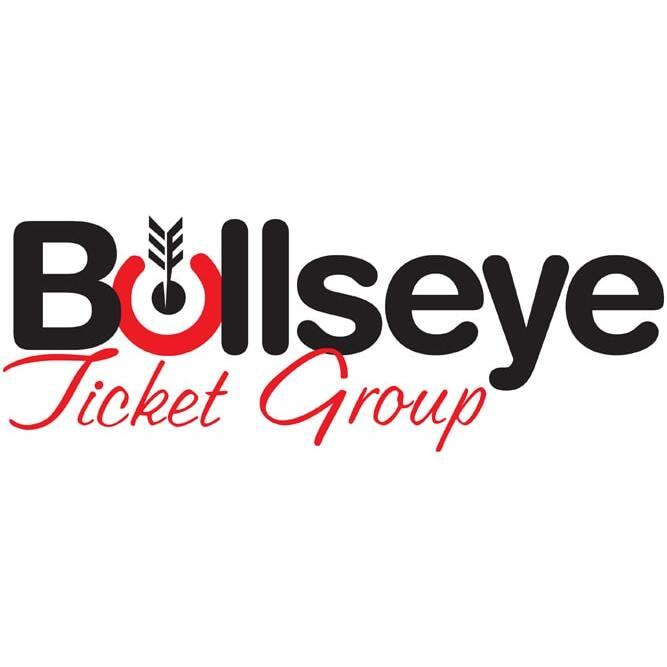 Bullseye Ticket Group image 0