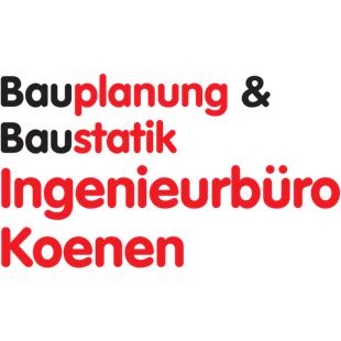 Ingenieurbüro für Bauplanung & Baustatik
