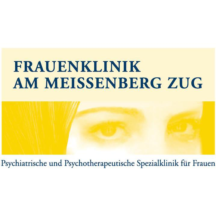 Klinik Meissenberg AG