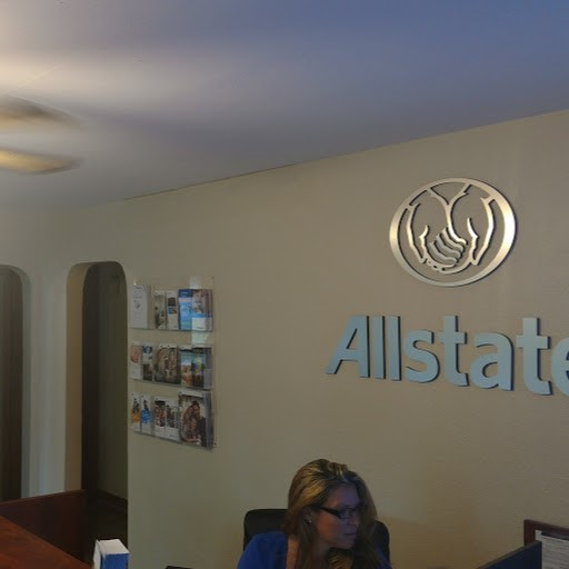 Allstate Insurance Agent: Chris Gerrety image 5