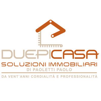 Duepicasa soluzioni immobiliari - Soluzioni immobiliari roma ...