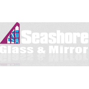 Seashore Glass & Mirror