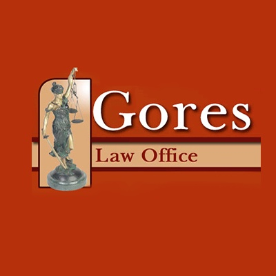 Gores Law Office image 0