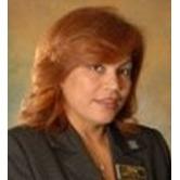 Janet Trujillo - NY Future Homes