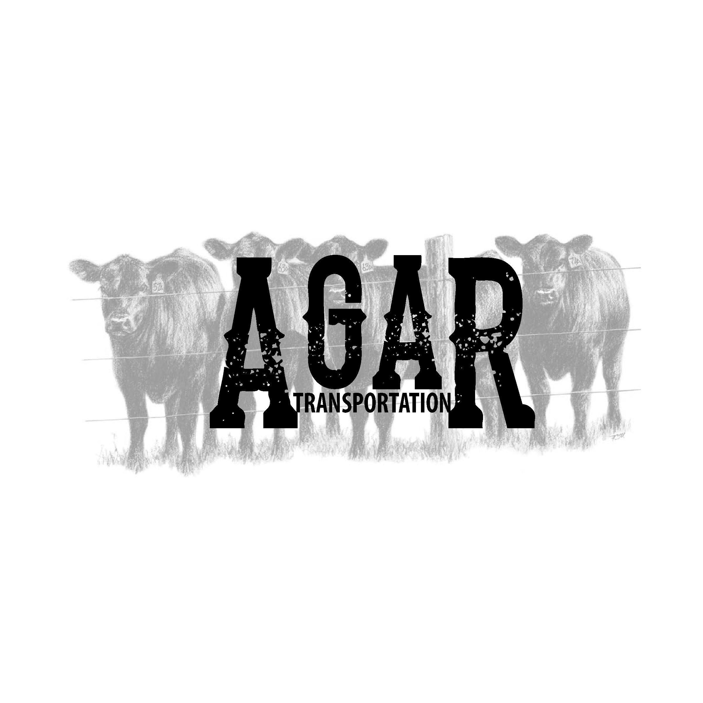 Agar Transportation