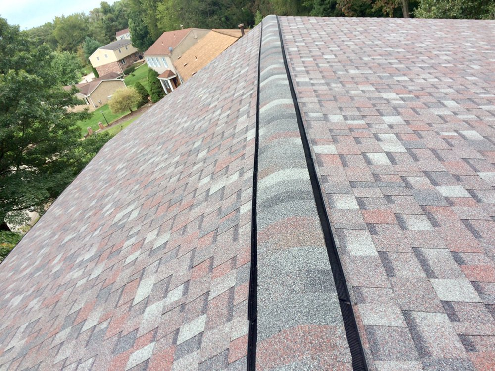 Schultheis Bros. Heating, Cooling & Roofing Westmoreland image 6