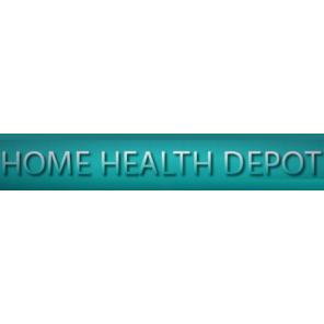 Home Health Depot Medical Equipment & Supplies
