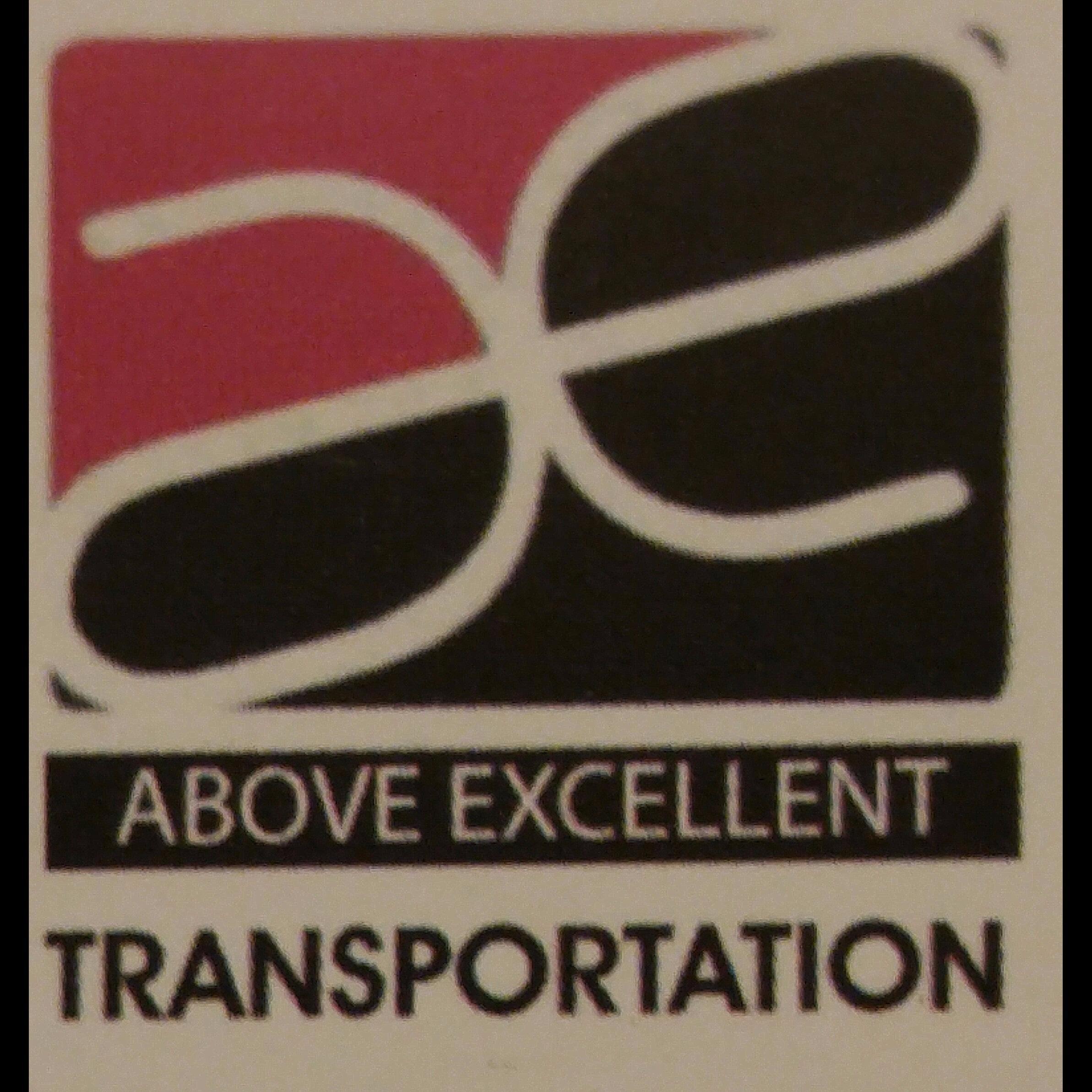 ABOVE EXCELLENT TRANSPORTATION INC image 1