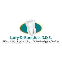 Larry D. Burnside DDS PA