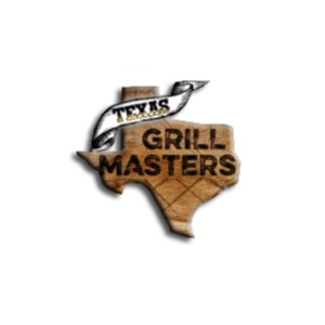 Texas Grill Masters