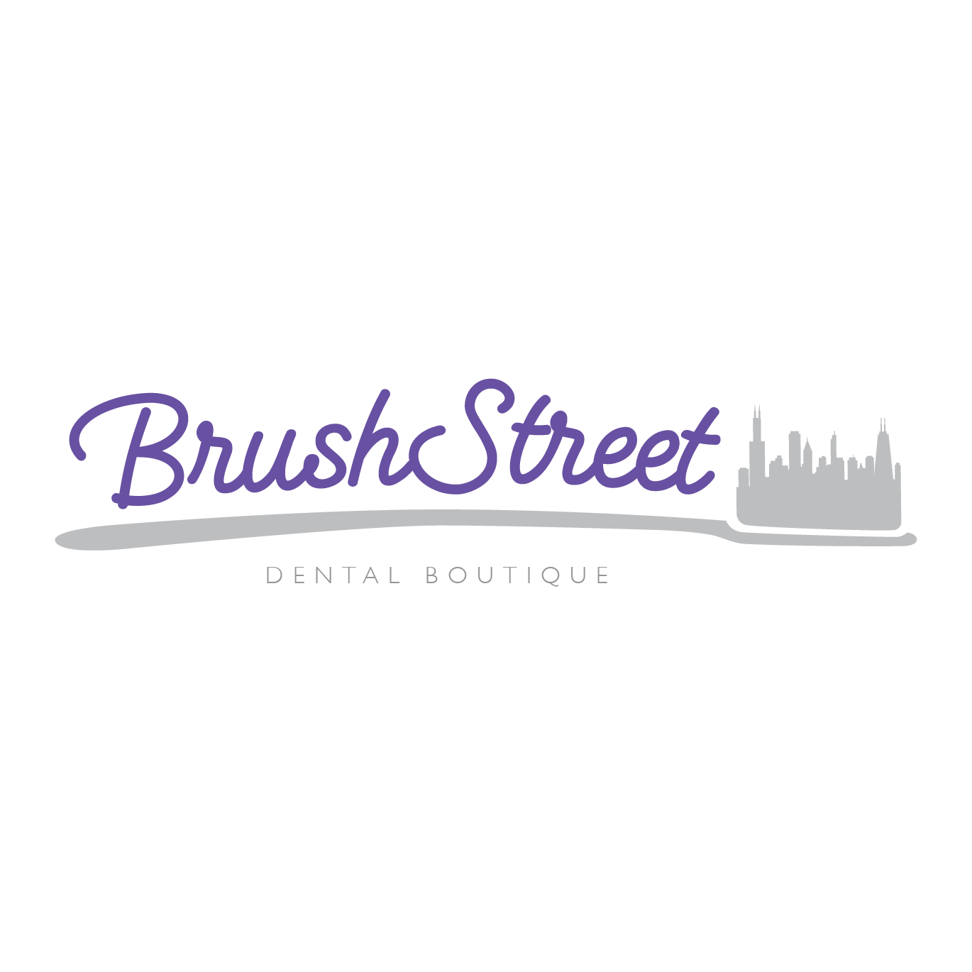 Brush Street Dental Boutique