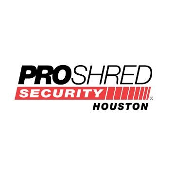 PROSHRED® of Houston