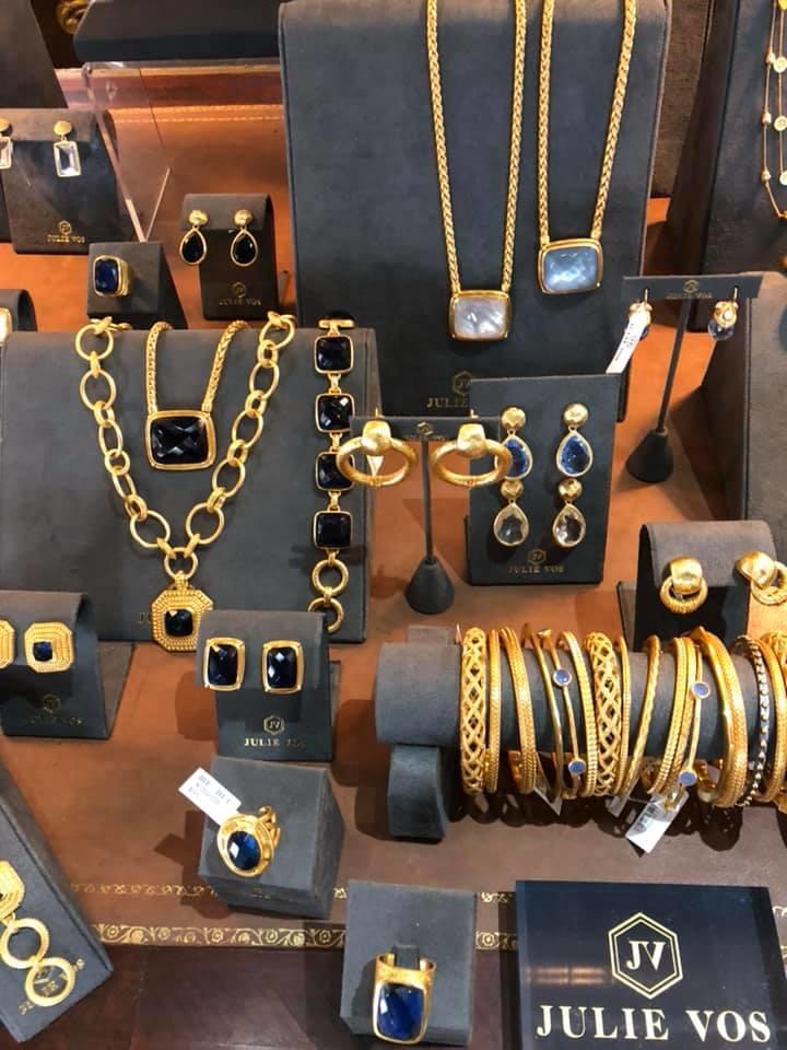 Karat Creations Jewelry image 9