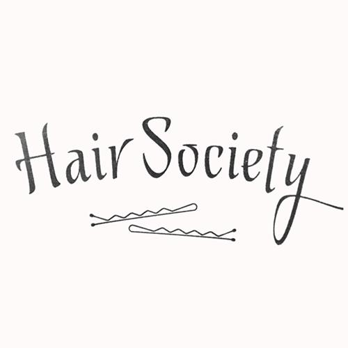 Hair Society Salon
