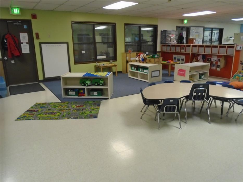 Bothell KinderCare image 3
