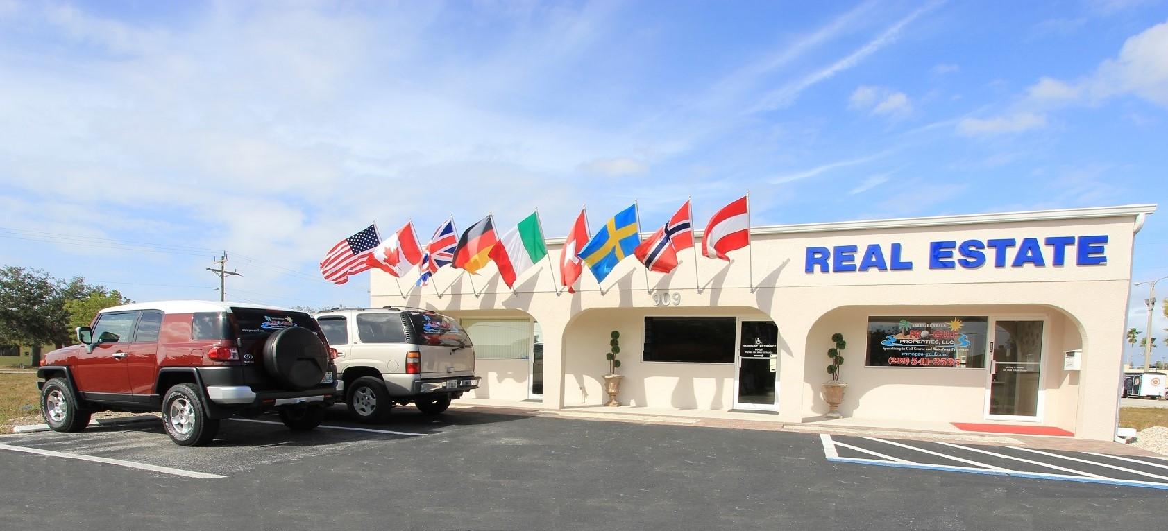 Pro Gulf Properties LLC image 2