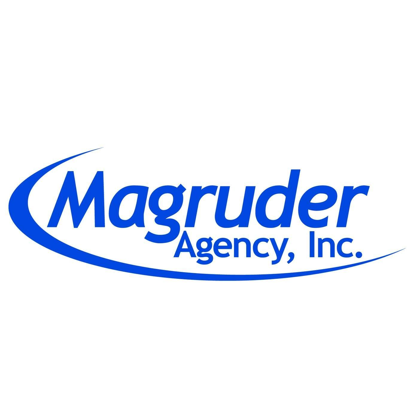 Magruder Agency, Inc. image 0