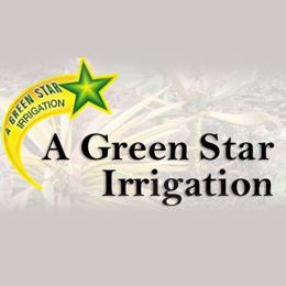 A Green Star Irrigation