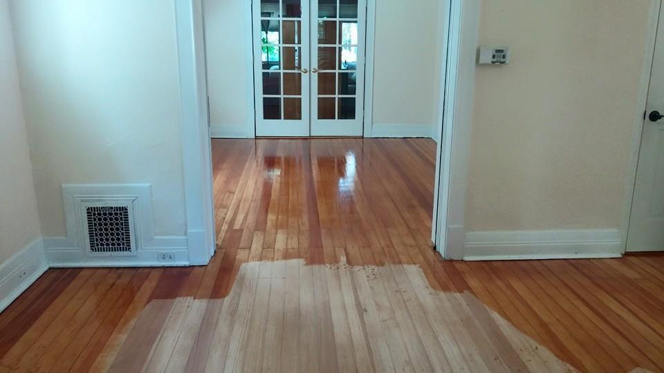 Max Flooring LLC image 5