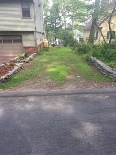 A Cut Above Landscaping image 5