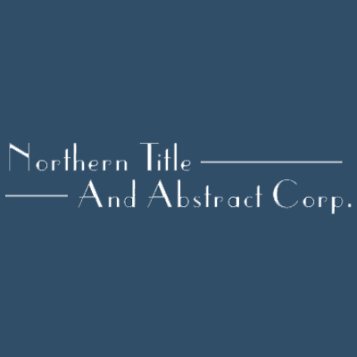 Northern Title & Abstract Corporation