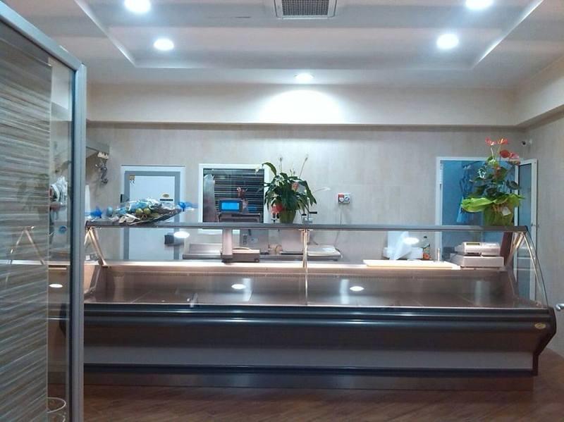 arredamenti tirale commercio di mobili per ufficio bari