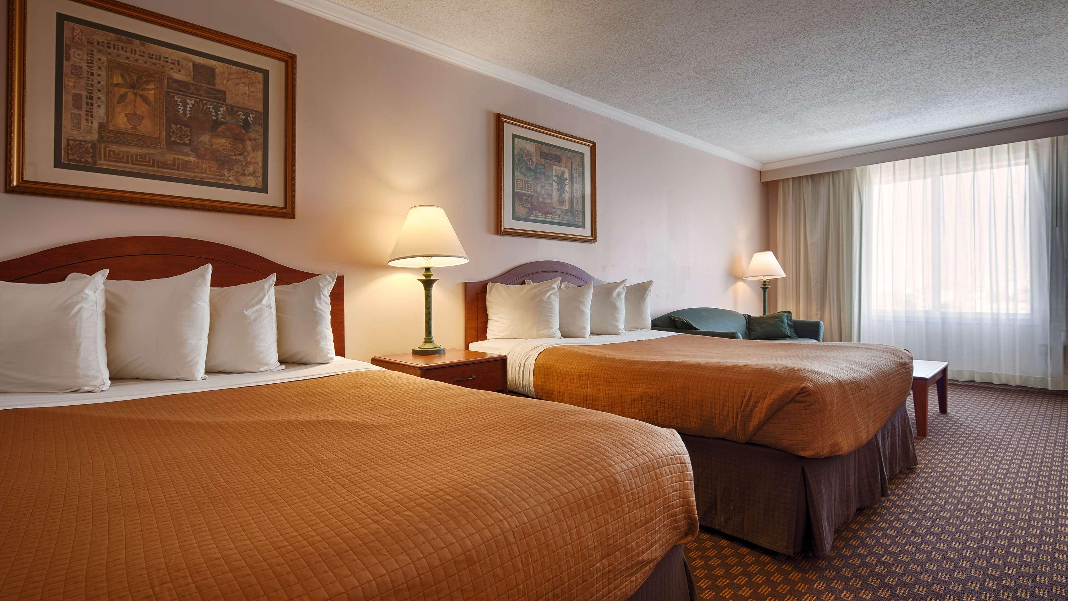 Best Western Ocean City Hotel & Suites image 8