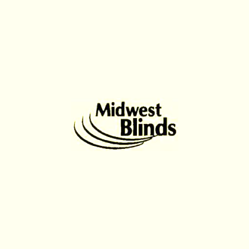 Midwest Blinds