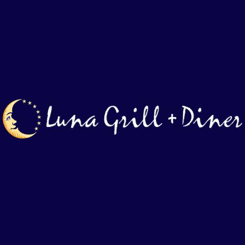Luna Grill & Diner