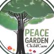 Peace Garden 24 Hour Child Care Center image 2