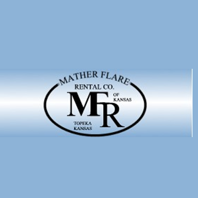 Mather Trailer & Container Storage image 0