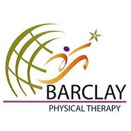 Barclay Physical Therapy