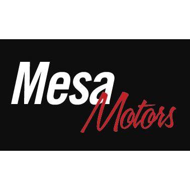 Mesa Motors image 4