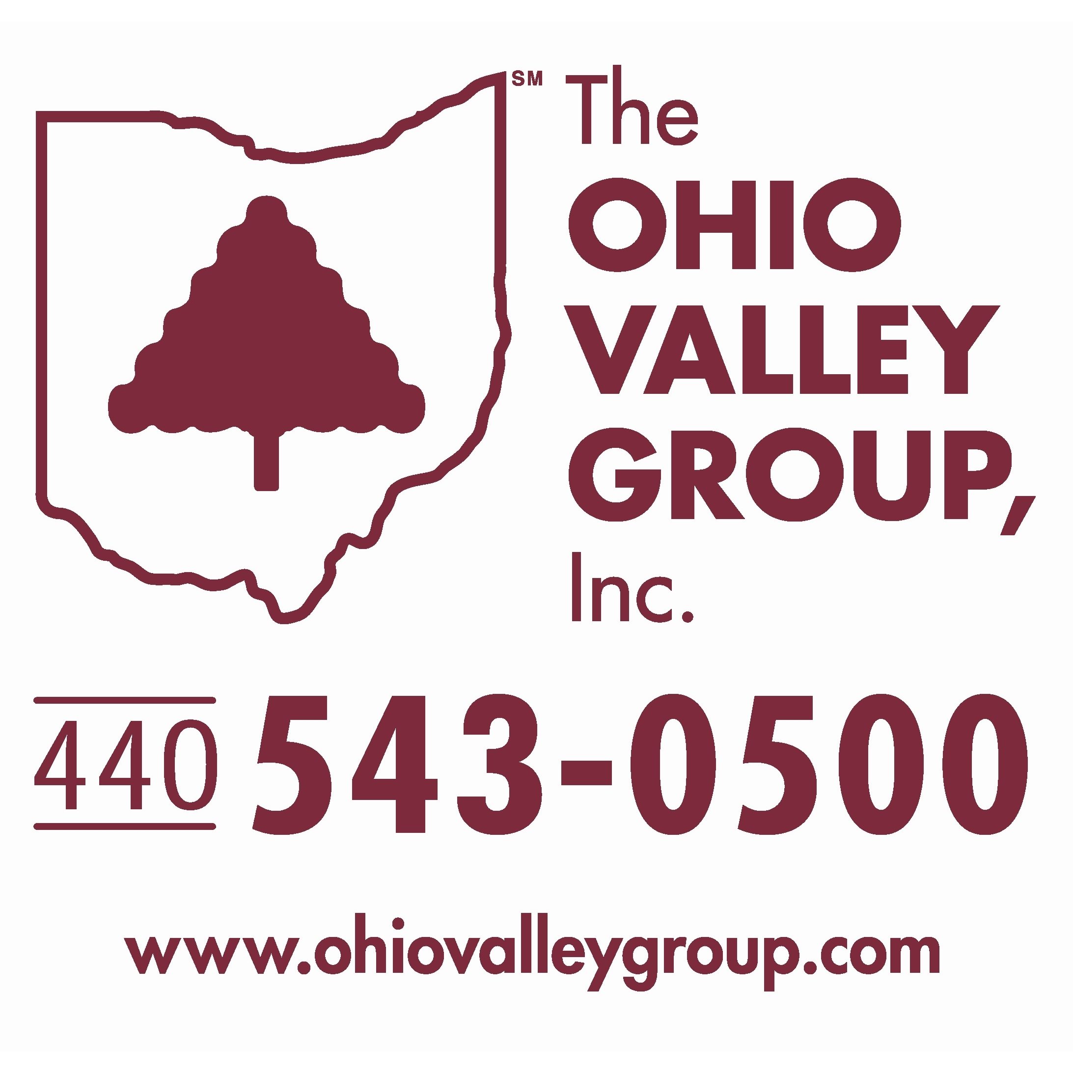 Ohio Valley Group