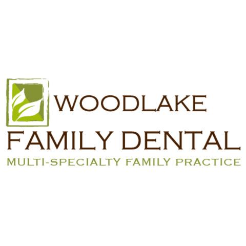 Woodlake Family Dental