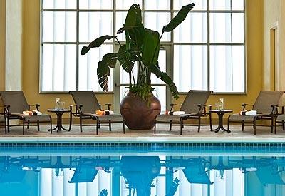 Renaissance Oklahoma City Convention Center Hotel image 2