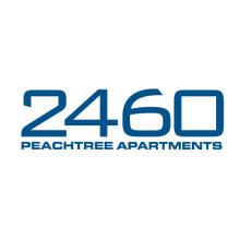 2460 Peachtree